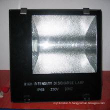 Appareil de projecteur (DS-343)