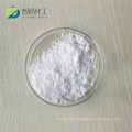 Good quality Hyaluronic acid 9004-61-9