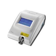 Analizador de orina semiautomático con Ce FDA (SC-BA600)