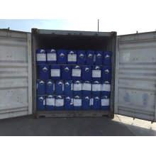 Factory Supply 99%-99.95 Industry Grade Acetic Acid Glacial