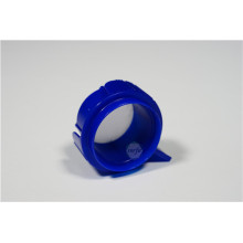 Cellule filtre 100um