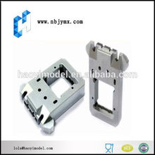 Excellent quality latest cnc deep drawn metal stamped part