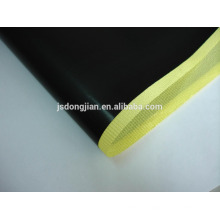 Anti-statisches PTFE TEFLON Klebstoff-Klebeband