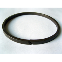 PTFE Wiper Ring for Excavator Kzt