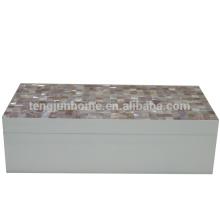 snap jewelry box