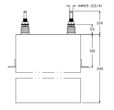 YZPST-RFM0.7-1800-3.1S-3