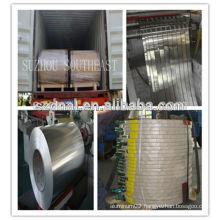 best price kitchen aluminium alloy foil 8011