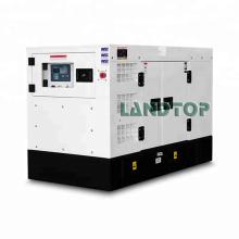 Yuchai 30kva Diesel Generator zu verkaufen