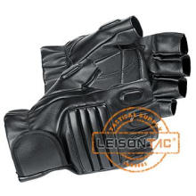 Дышащая и гибкие тактические перчатки с превосходной кожа