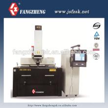 Machine de coulée de type cnc à vendre