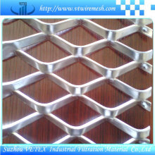 Stainless Steel Expanded Wire Mesh Used in Filters