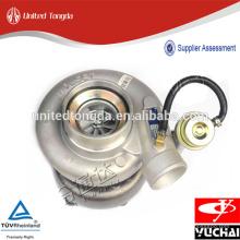 Supercompressor Yuchai Geniune para A3201-1118100A-502