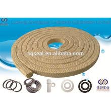 Tuyau de gaz LPG 32mm endurable bien emballé de fibre tressée fait en Chine