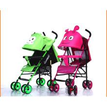 Детская коляска Baby Pram Baby Pram