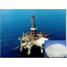 Precio de la fábrica de Grado-China de la perforación petrolífera de Soudium CMC
