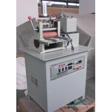 Automatische Gürtelschnitt-Winkelmaschine