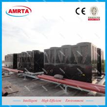 Amrta Industrial Brewery Water Chiller