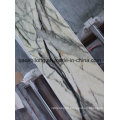 Unique Laminated PVC Wall Panel in Pakistan 2016 PVC Panel Board