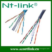 UTP RJ45 Cat6 Lan Cable