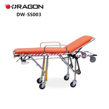 DW-SS003 ambulance chair stretcher for patient