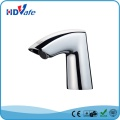 Geeo Automatic Sensor Basin Faucet Bathroom Sink Water Faucet HD519