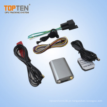 Sistema de alarme do carro, fácil instalar, com todo o tipo de alarme (TK108-WL093)