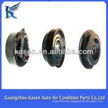 New auto a/c compressor magnetic clutch parts fit for HYUNDAI-TRAJET