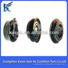 Горячая запчасть компрессора кондиционера воздуха A / C с низкой ценой для Huyundai TRAJET