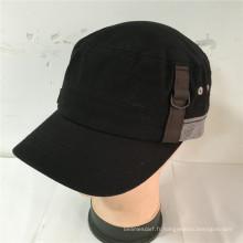 (LM15018) Nouveau style de mode Popular Army Cap