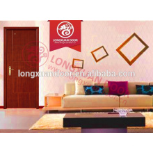interior door type and mdf door