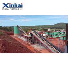China Supplier conveyor belt machine price , conveyor belt machine for sale