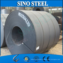 High Quality S275jr Hot Rolled Steel Coil at Low Price