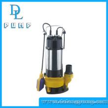Price of V Series Submersible Sewage Water Pump