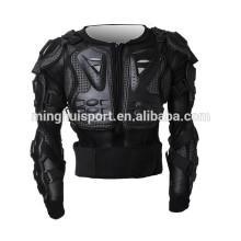 équipement de sécurité de sport moto body armor motocross chevalier bodyarmor en gros