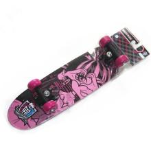 Crianças Skateboard com tamanho de 21 polegadas (YV-2406)
