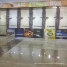 Precio barato de China del suelo de baldosas de cerámica