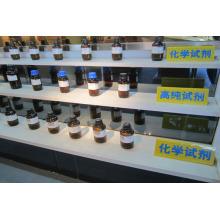Labor chemische Kaliumiodat mit hoher Reinheit für Lab/Industrie/Ausbildung
