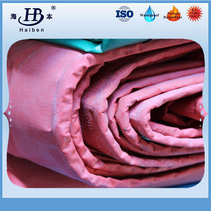 fiber-glass fabric-7