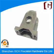 Acd12 Personalización de piezas de aluminio fundición a presión