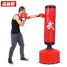 Бесплатная сумка для бокса с конкурентоспособной ценой