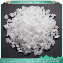 Al2O3 99.3% White Fused Alumina for Refractory