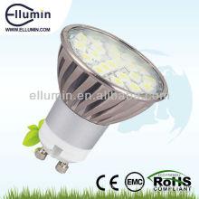 детские потолочные светильники 3W светодиодный прожектор