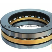 Hsn Stock Specialize in 51256 Large Thrust Ball Bearing
