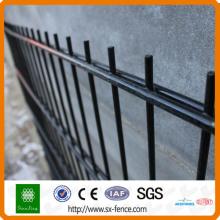 Clôture en métal ISO Anping