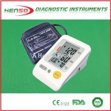 Monitor de presión arterial digital - tipo de brazo