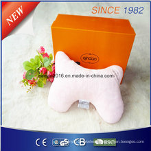 Hot Spring Mud Electric Heating Cervical Pillow