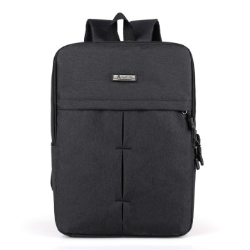 College notebook 15.6 backpack factory bags voor heren
