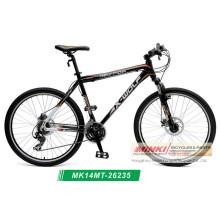 Bicicleta de montanha adulto (mk14mt-26235)
