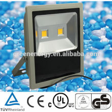 dubai shopping online china shenzhen CE 150w led flood lighting dubai wholesale market