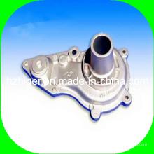 Auto Spare Parts Aluminum Auto Parts